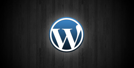 wordpress-roundups.jpg