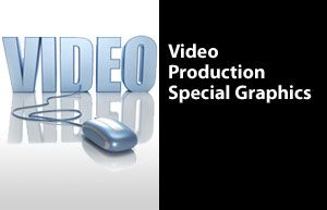 Video Productions